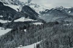 Das Alpendorf Dachstein West